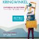 Dag van de Kringwinkel