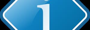 Federale maatregelen Coronavirus 13/3 – impact voor Kontich