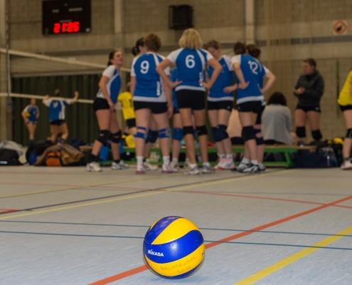 Geef je mening over de gemeentelijke sportinfrastructuur