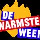 warmsteweek